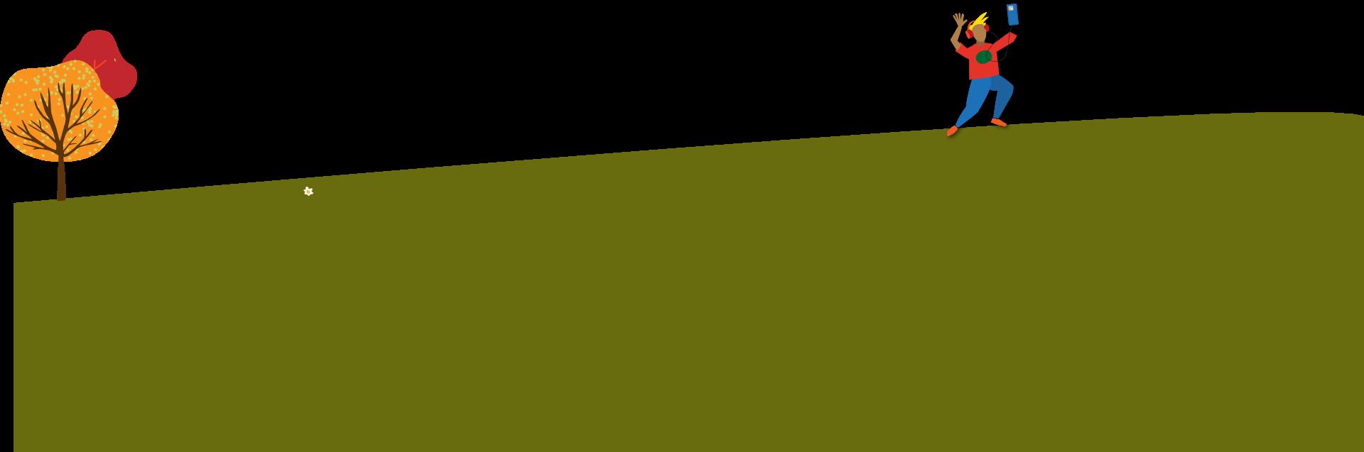Banner layer 6