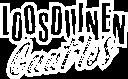 Loosduinen Gaat Los logo