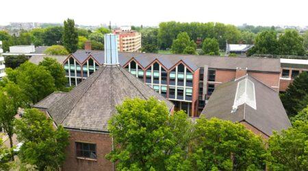 Hofstad Lyceum