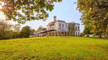 Villa Ockenburgh